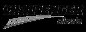 Challenger_logocopy2