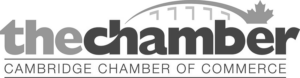 Chamber_of_Cambridge copy2