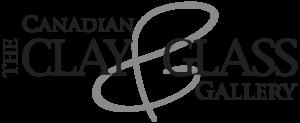 ClayGlass copy2
