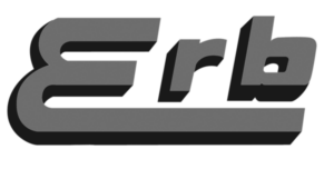 ErbTransLogo2