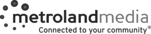 Metroland_logo2