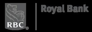 RBC-royal-bank-logo2