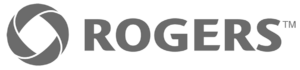 Rogers-Wireless-Canada-Logo2