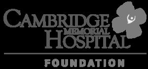 cmhf-logo copy2