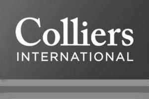 colliers-international2