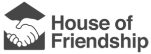 house-of-friendship-logo copy2