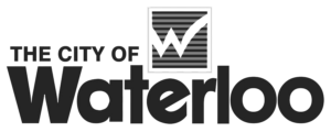 WaterlooCity2a